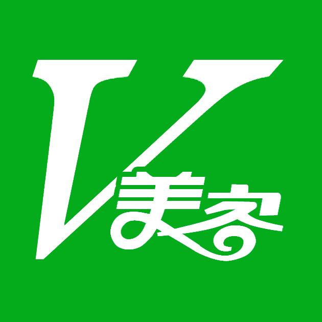 logo 标识 标志 设计 矢量 矢量图 素材 图标 630_630