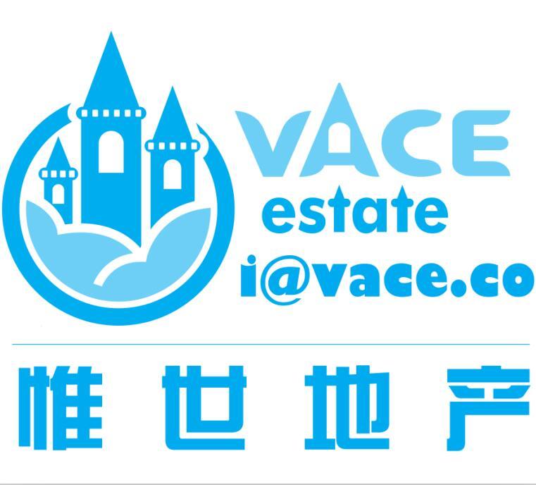 logo logo 标志 设计 矢量 矢量图 素材 图标 761_688