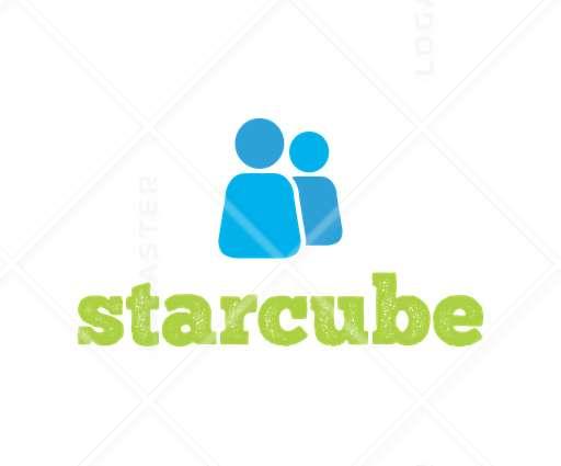 logo logo 标志 设计 矢量 矢量图 素材 图标 512_425
