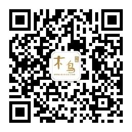 qrcode_for_gh_ce6874c715bd_258.jpg