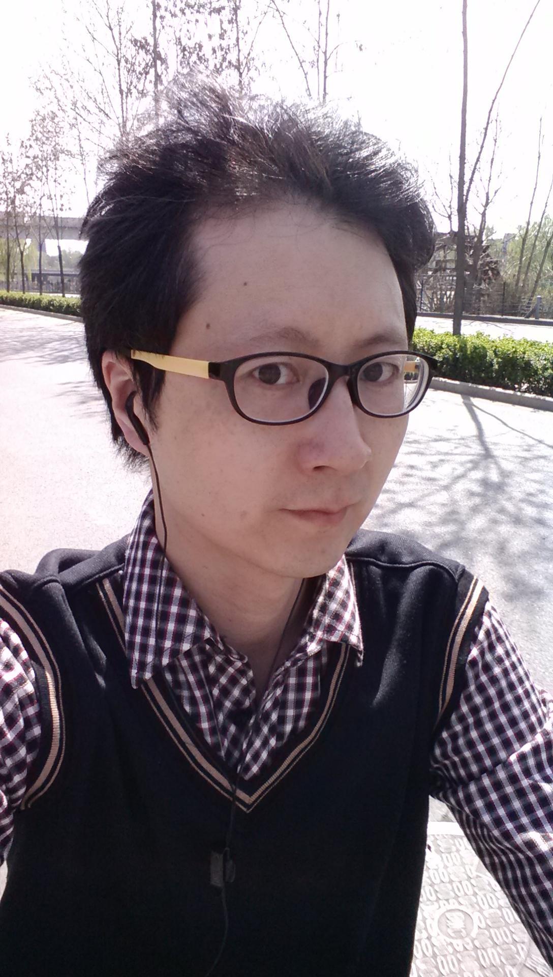 歌海李征杜十娘曲谱