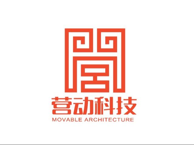 logo logo 标志 设计 矢量 矢量图 素材 图标 638_478