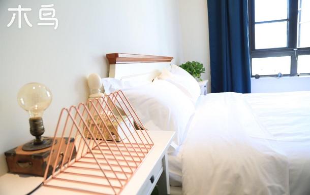 阿那亞社區四期北區公寓 瑜伽主題民宿