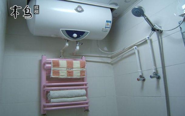 肥皂开锁技术图解