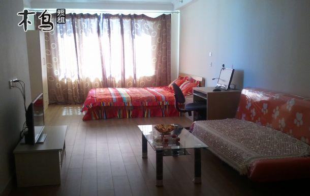 短期公寓出租补助分为项目发电量和项目装机容量。台湾新党党部
