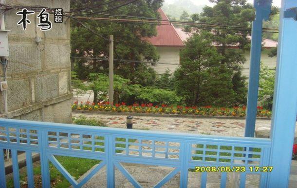 5小时,南昌飞机场到庐山别墅需2小时 九江火车站到庐山别墅需1小时