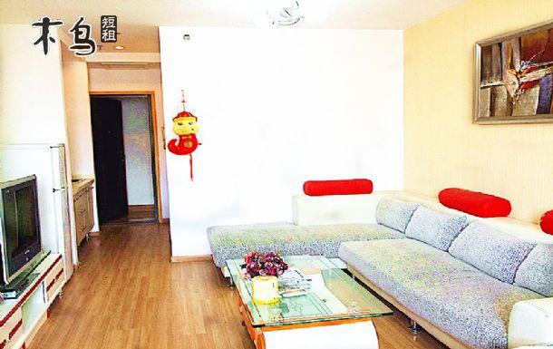 背景墙 房间 家居 起居室