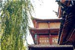 丽江和信酒店