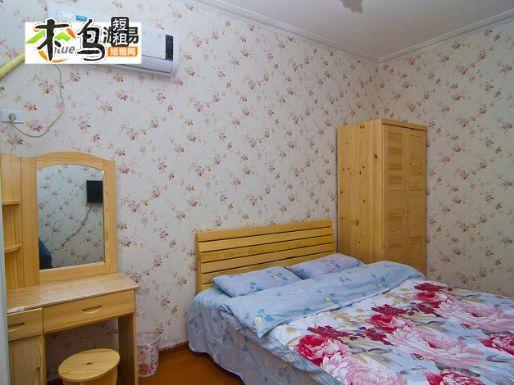 背景墙 房间 家居 设计 卧室 卧室装修 现代 装修 514_385