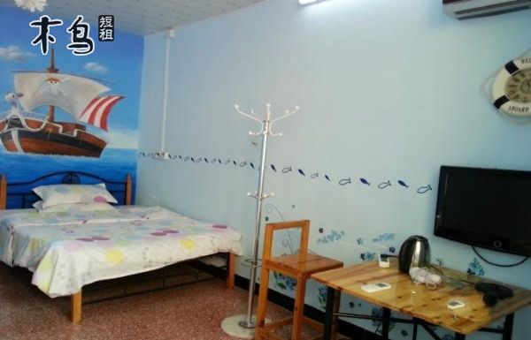 宝之岛家具