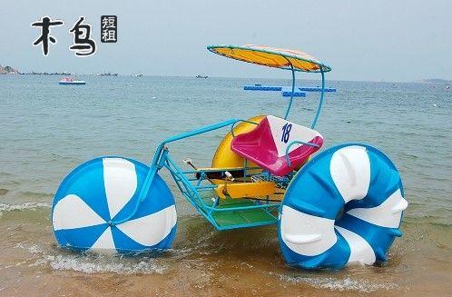 威海金海滩海水浴场,海景,便利,实惠两居室出租!近刘公岛