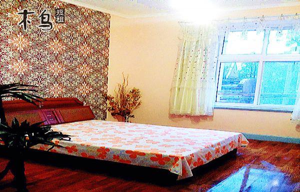 欧式精装修房子图片卫生巾