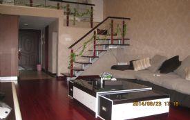 唐宁街豪华酒店公寓