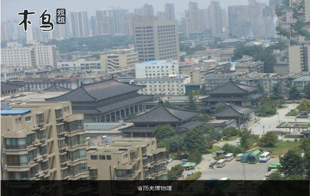 学校:西安建筑科技大学,西安音乐学院,长安大学,西安财经学院, 西安