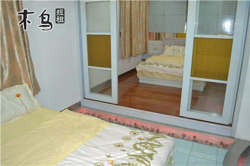 广州长隆4层430平聚会派对轰趴别墅