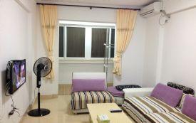 龙昆南路73平米两房方便舒适
