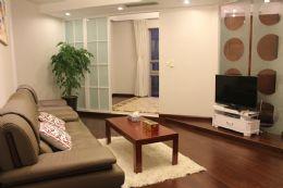 青岛市南区精品自助度假公寓海景...