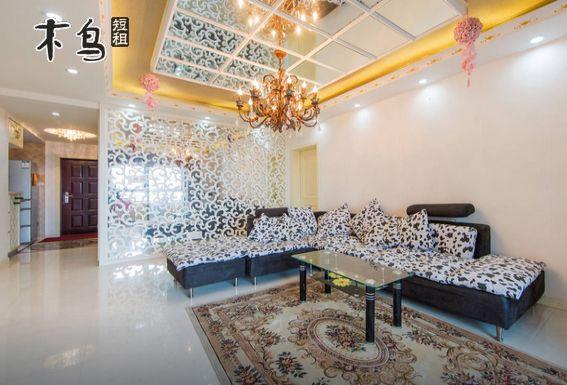 世纪公园,上海科技馆,东方明珠,金茂大厦,上海海洋水族馆,外滩观光