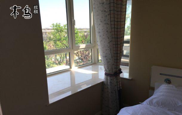 建筑地标  国家4a级风景区养马岛 要求及收费          房东其他房源