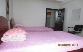 龙华路32号昌茂清华园2室1厅