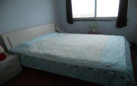 龙山公园附近民居 单间大床