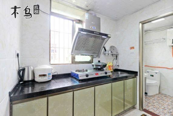 厨房 571_385图片