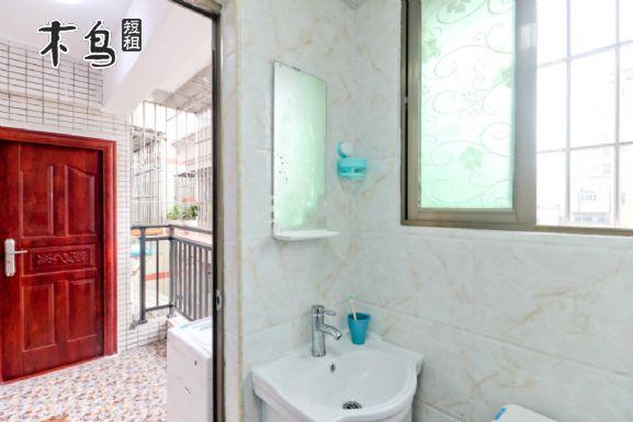 厕所 家居 设计 卫生间 卫生间装修 装修 577_385