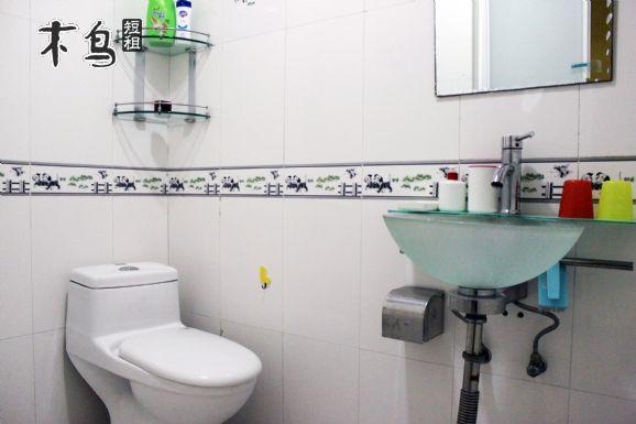 最简单的科技小制作牙膏盒火车