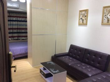 恩平市锦江国际新城益华广场公寓