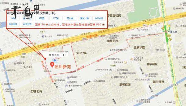 中国纯色地图 安徽
