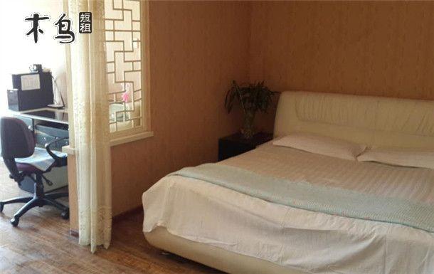 0)进口床垫超柔软,欧式沙发