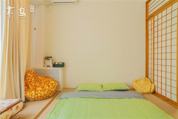 青岛海边别墅400平独栋别墅,看海别墅海景别墅安全安静有厨房