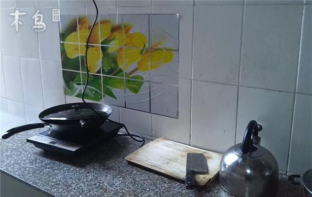 冰箱三线风机接线图
