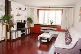 北戴河近海二室一厅家庭公寓