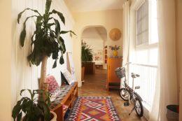 海口琳的房子度假海景房1居室 ...