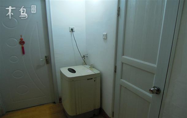 北京北医三院 北航电影学院 没有中介费 日租房 短租公寓