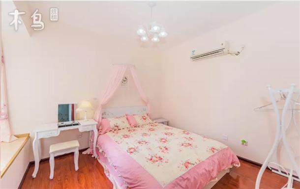 背景墙 房间 家居 设计 卧室 卧室装修 现代 装修 610_385