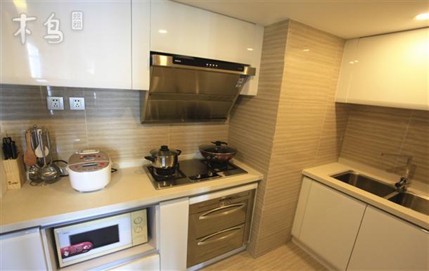 橱柜 厨房 家居 设计 装修 610_385图片