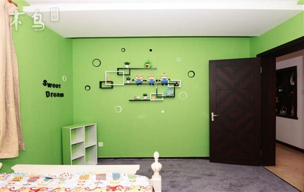 家居 起居室 设计 装修 610_385