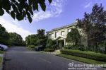 千岛湖别墅