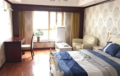上海瑞金医院体检中心最新日租房、短租房、家