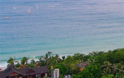 【三亚椰海金滩集团公司海南鱼翔游艇俱乐部附近整租