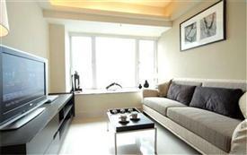 2房一厅香港九龙尖沙咀市区
