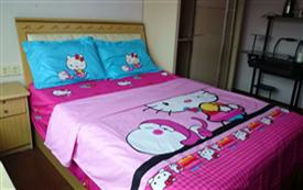 hello kitty--名雅...
