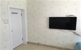 肿瘤医院家属区,两居室,...