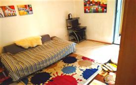 春熙路 时代广场附近一居室整租