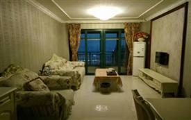恒大绿洲 温馨家园 两室一厅 ...