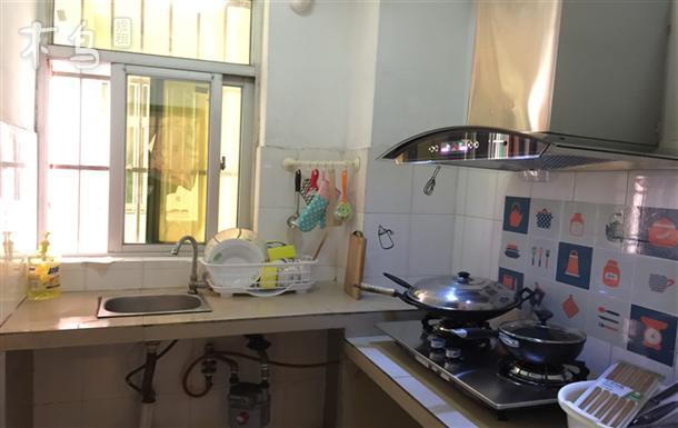 厨房 610_385图片