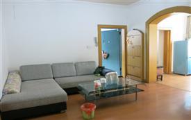 嘉州老城绿屋三居室