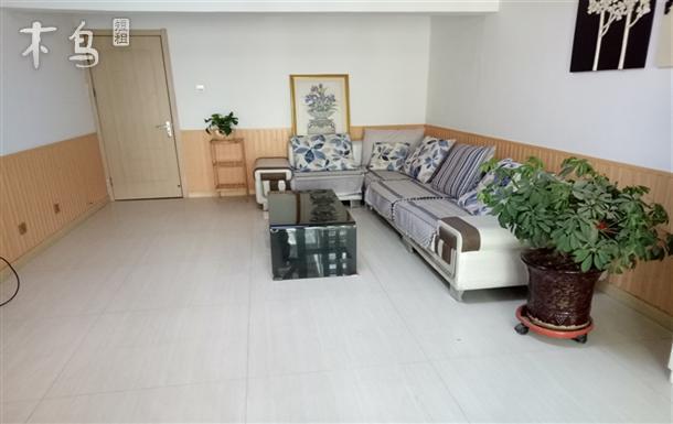 水岸星城 別墅復式洋房三室兩廳兩衛 帶陽光房